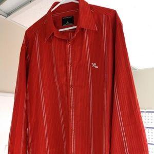 Red Roca Wear
